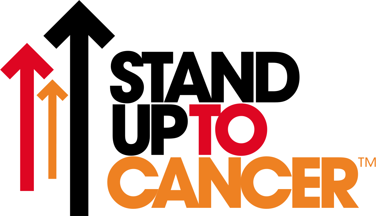 1200px-Stand_up_to_Cancer_logo.svg